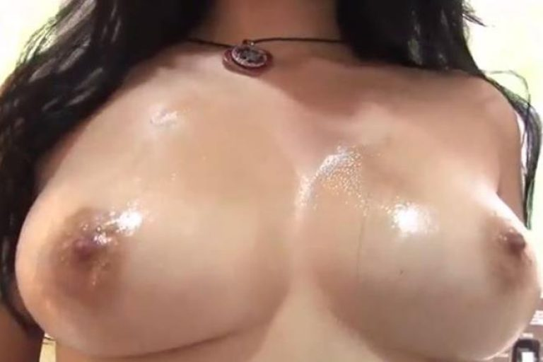 Free Arab xxx videos of nice tits