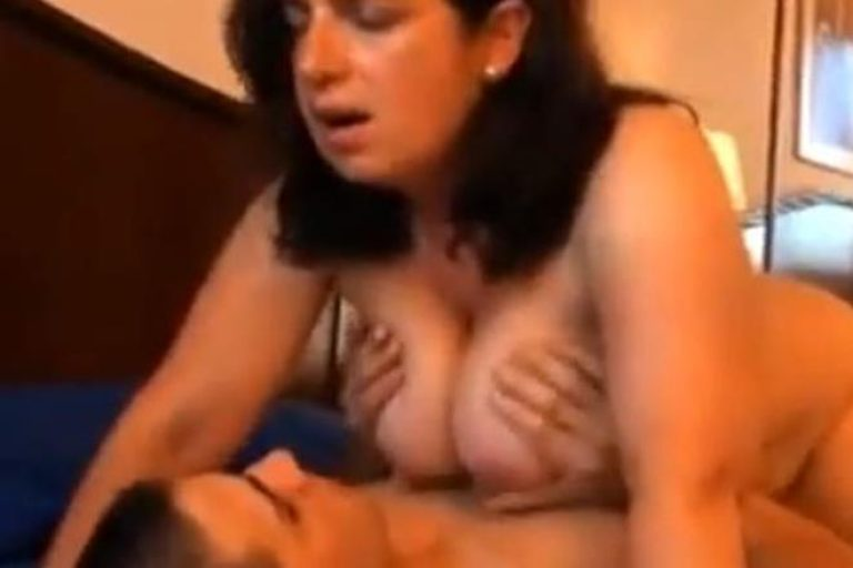 Arab sex Arabic hot wife
