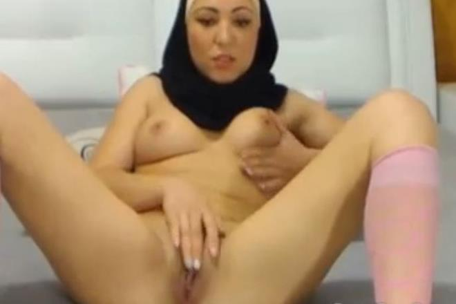 sex arab web