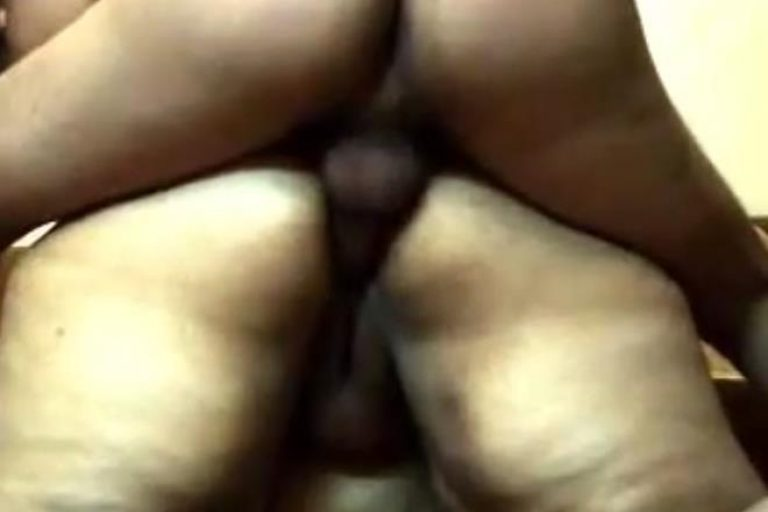 Arab xxx videos homemade