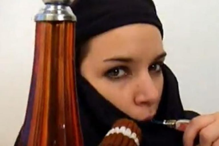 Aflam sex Arabi royal Arab girl