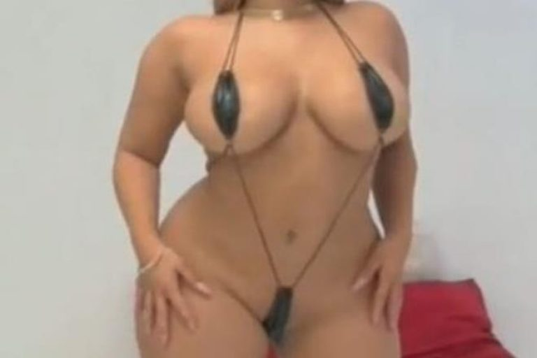 Arab premium hd amazing body