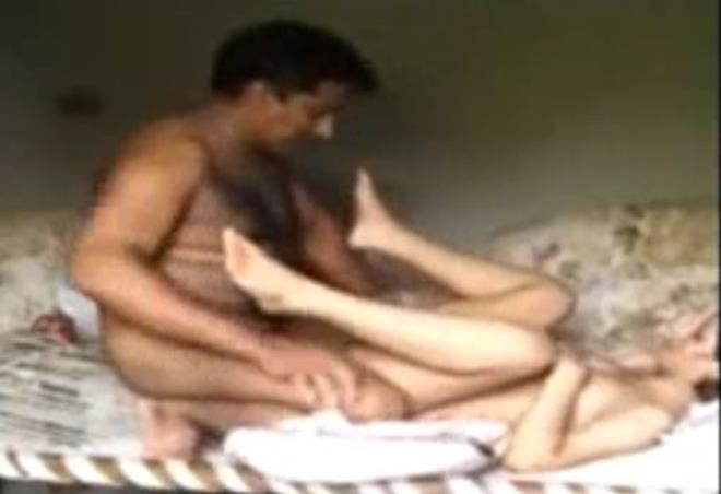 Pakistani Real Father Fuking His Real Daughter Free Sex
