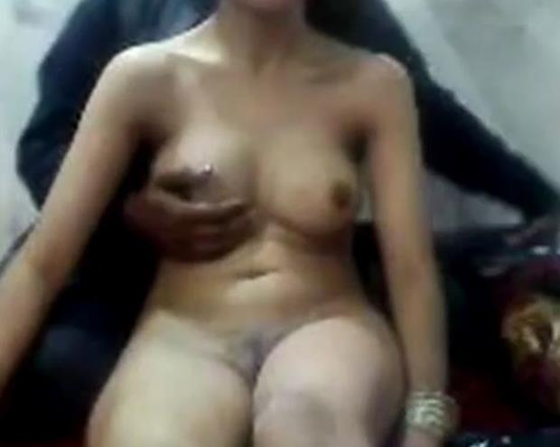 young pakistani girl getting fucked