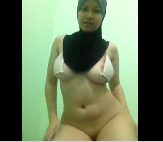 hijab-sex-and-nude