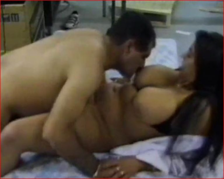 Hottest Arab babe full sex video