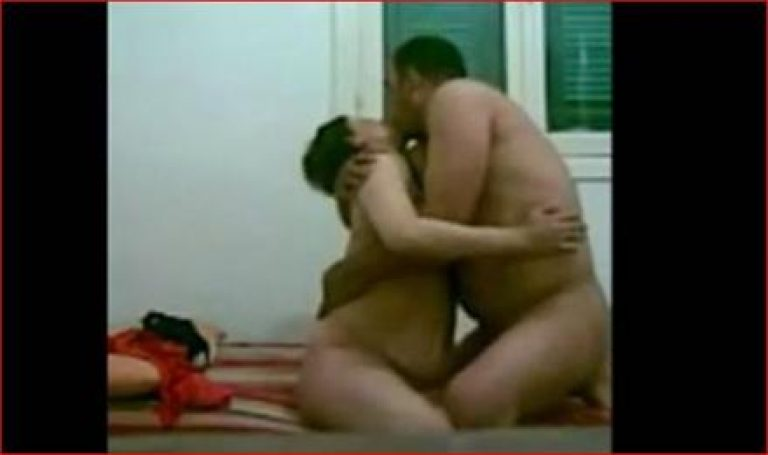 Egyptian hidden cam sex