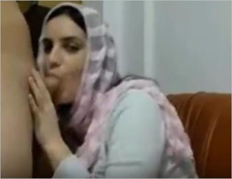 arab hijab women homemade sex video