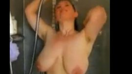 Arab sex sexy shower