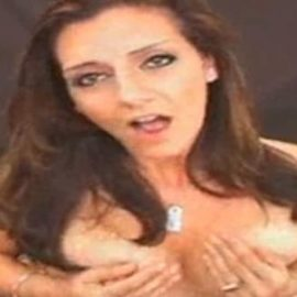 Arab sex lovely tits